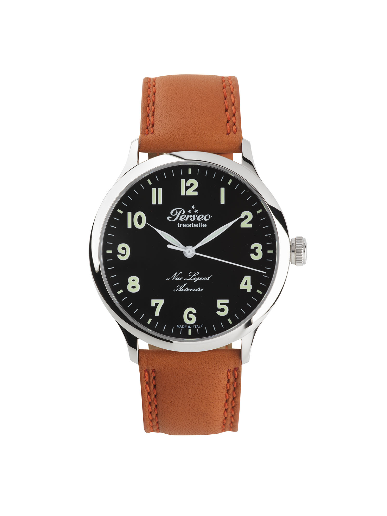 Orologio perseo watches for Tre stelle arreda catalogo